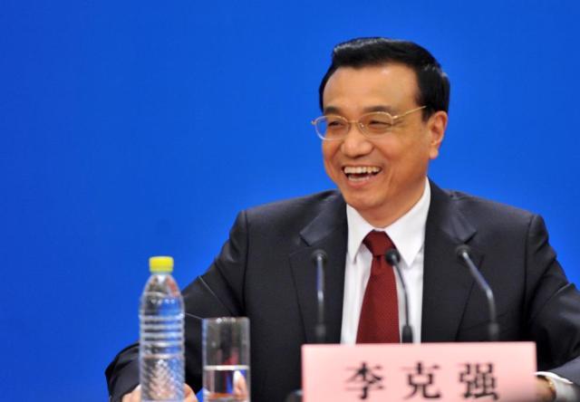 Китай вкладає мільярди у «Шовковий шлях»