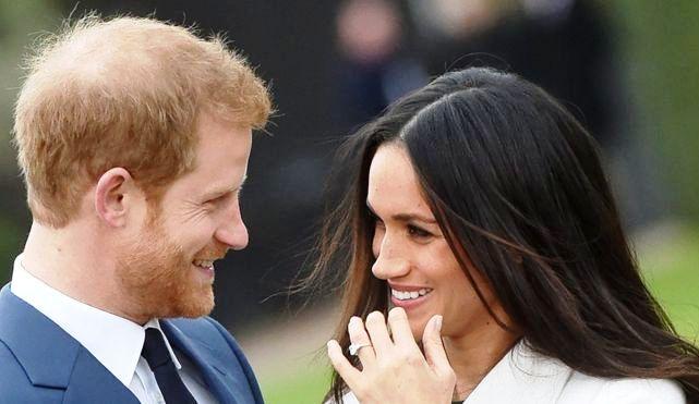 Весілля у Британській королівській родині