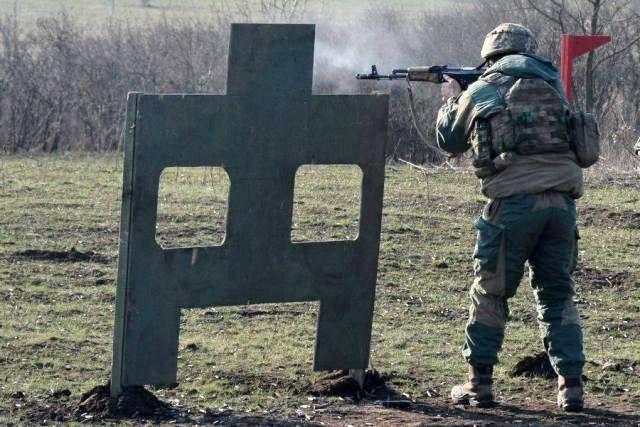 Сильні аргументи українських десантників