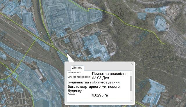У Львові двоє мешканців Львівщини збудують багатоповерхівки
