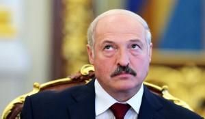 Президент Білорусі несподівано зробив гостру заяву в бік свого українського колеги