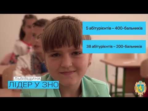 Синютка вважає 2017 рік успішним для Львівщини