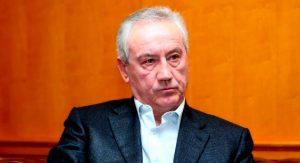 Петра Димінського подали в міжнародний розшук