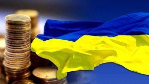 Tоп-10 подій 2017-го в економіці України