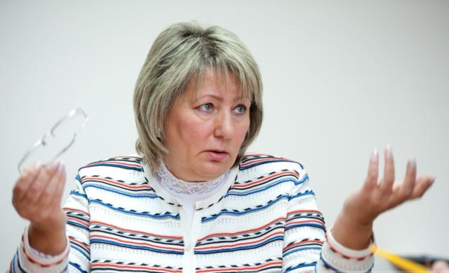 В Україні обрано голову Верховного Суду
