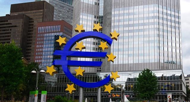 Третього траншу ЄС не буде…