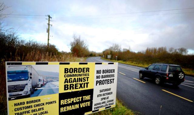 Brexit: суміш прогресу і суперечностей