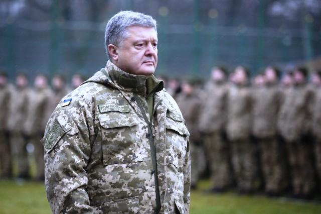 Ті, що встали на шляху російських військ