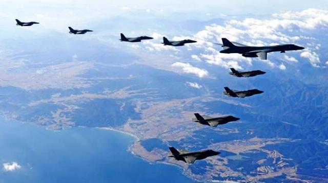 Пхеньян вважає війну доконаним фактом