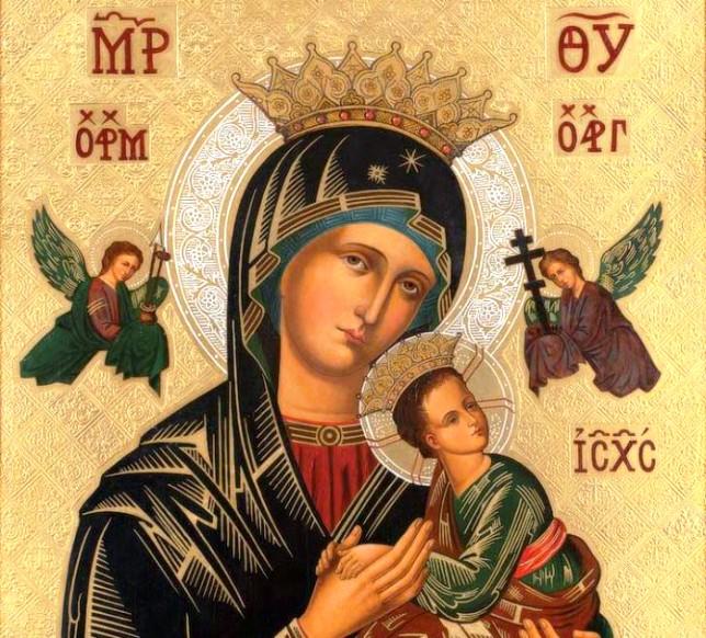 Нове свято у греко-католиків