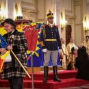 Румунія прощається із своїм останнім монархом