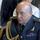 Росія загрожує підводним кабелям НАТО