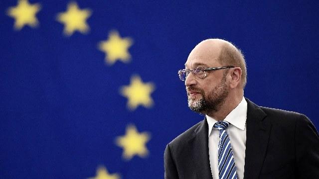 Чи потрібні європейцям свої Сполучені Штати?