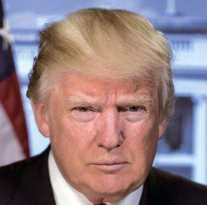 Трамп наближає світову катастрофу?