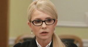 Хто з українських політиків зараз бреше найбільше